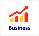 Times of India Business Classified Ad Rates