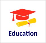 Times of India Education Classified Ad Rates