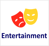 Times of India Entertainment Classified Ad Rates
