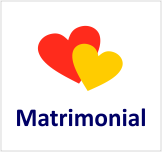 Times of India Matrimonial Classified Ad Rates