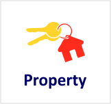Times of India Property Classified Ad Rates