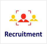 Times of India Recruitment Classified Ad Rates