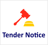 Times of India Tender Notice Classified Ad Rates