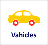 Times of India Vehicle Classified Ad Rates
