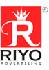 Newspaper Advertising Agency in Mumbai, Thane, Navi Mumbai. Riyo Adveritising, Top Advertising agency in india for all leading newspaper and magazines.